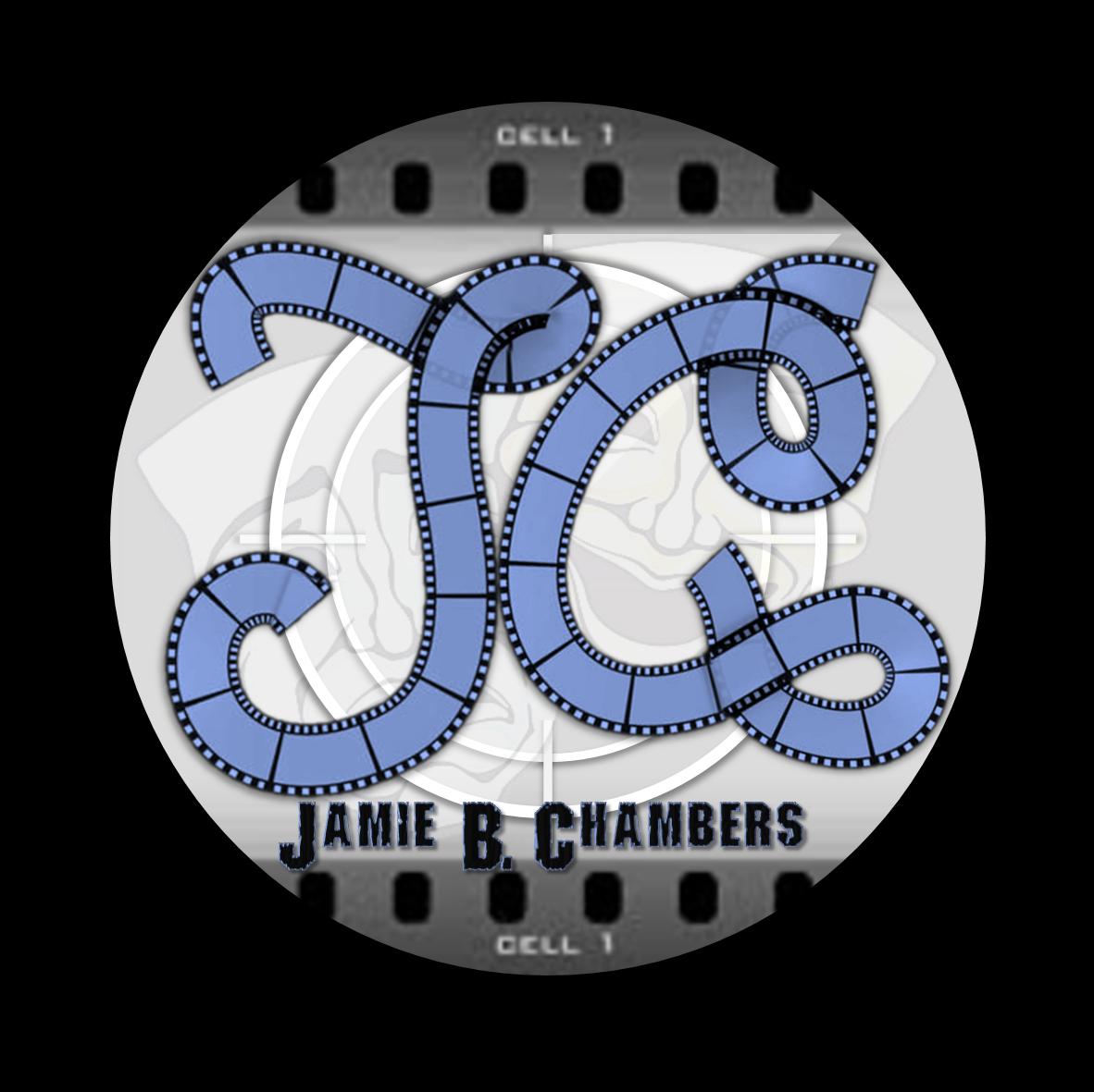Jamie Chambers
